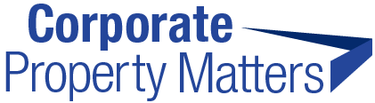 Corporate Property Matters